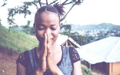 Sierra Leone Yoga Project entrevista diseño holístico