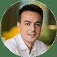 Francisco Velasco entrevista diseño holístico