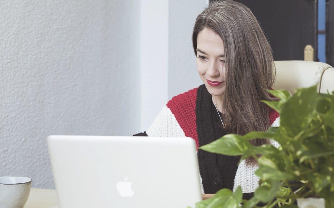 5 aprendizajes como diseñadora holística en 2019