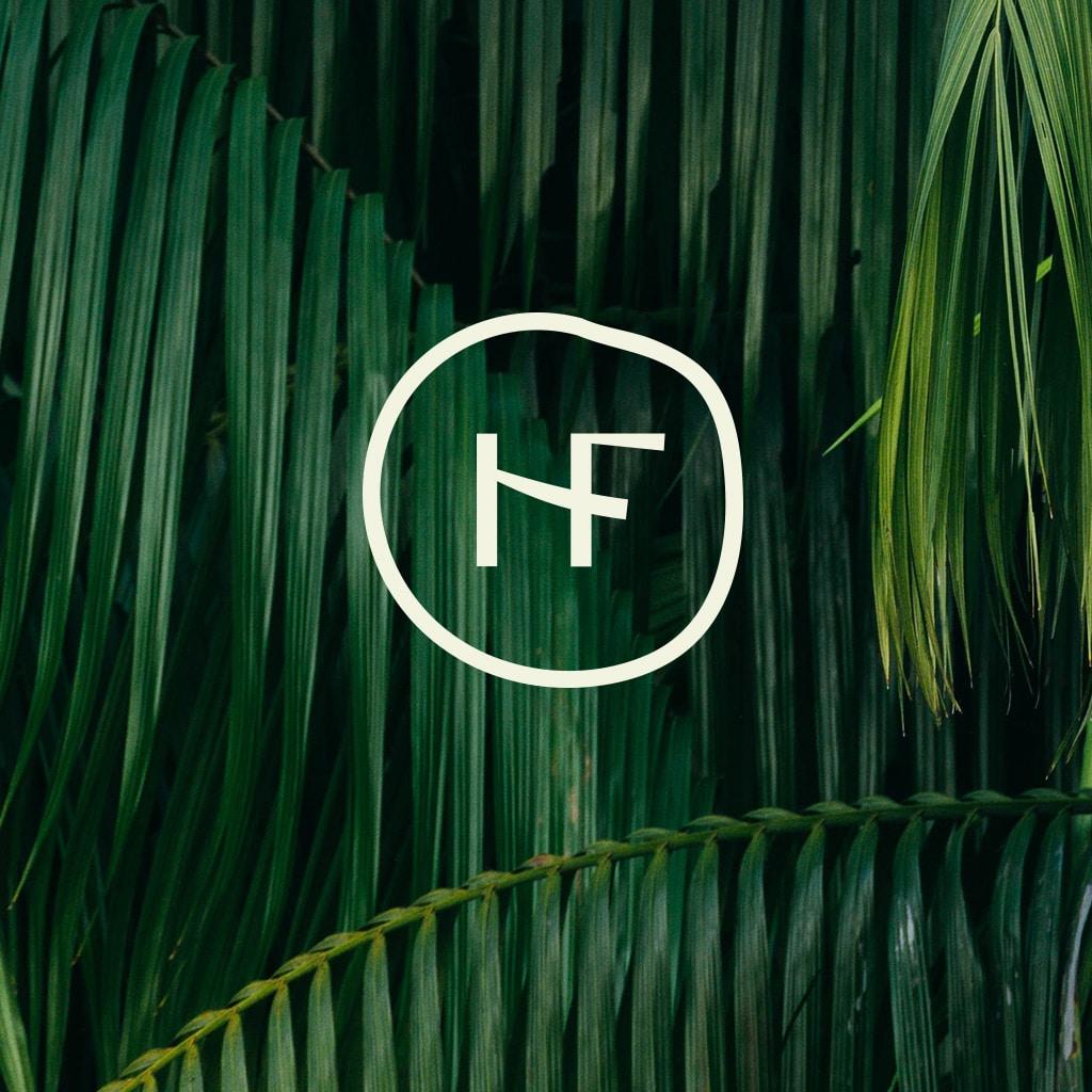 Diseno-holistico-website-avatara